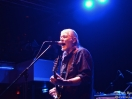 swans fine line minneapolis 12