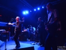 swans fine line minneapolis 18