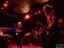 swans fine line minneapolis 19