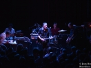 swans fine line minneapolis 3