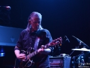 swans fine line minneapolis 7