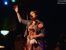 ana tijoux cedar cultural center minneapolis photo 1