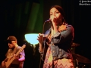 ana tijoux cedar cultural center minneapolis photo 2