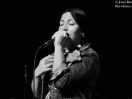 ana tijoux cedar cultural center minneapolis photo 8