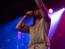 AndrewWK21