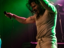 AndrewWK29