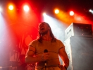 AndrewWK5