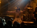 AndrewWK51
