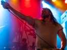 AndrewWK6