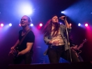 05MaeSimpson_FirstAvenue_012620_ChristopherGoyette_03