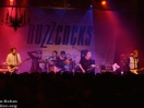 buzzcocks varsity theater 5
