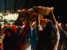 festival calaveras-10