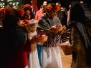 festival calaveras-11