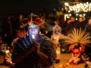 festival calaveras-13