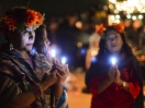 festival calaveras-15