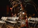 festival calaveras-3