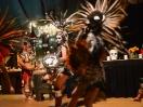 festival calaveras-4