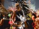 festival calaveras-5