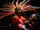 festival calaveras-8