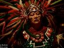 Mexica Yolotl