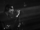 ColdCave11