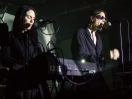ColdCave13