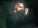 ColdCave16