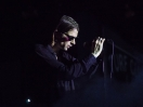 ColdCave18