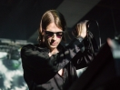 ColdCave8