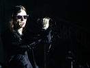 ColdCave15