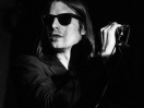 ColdCave19