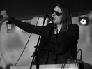 ColdCave23