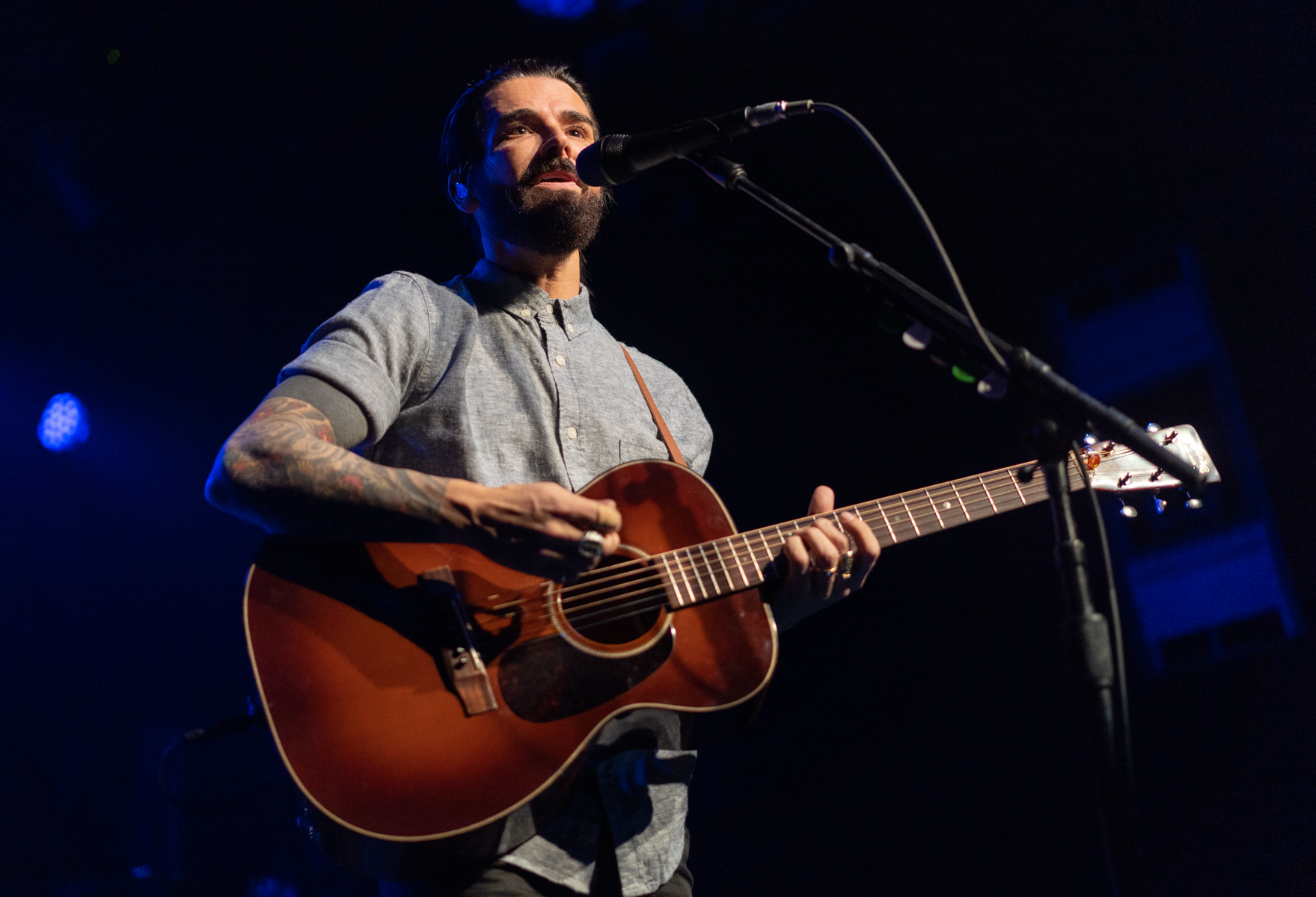 DashboardConfessional_FirstAvenue_022520_ChristopherGoyette_15
