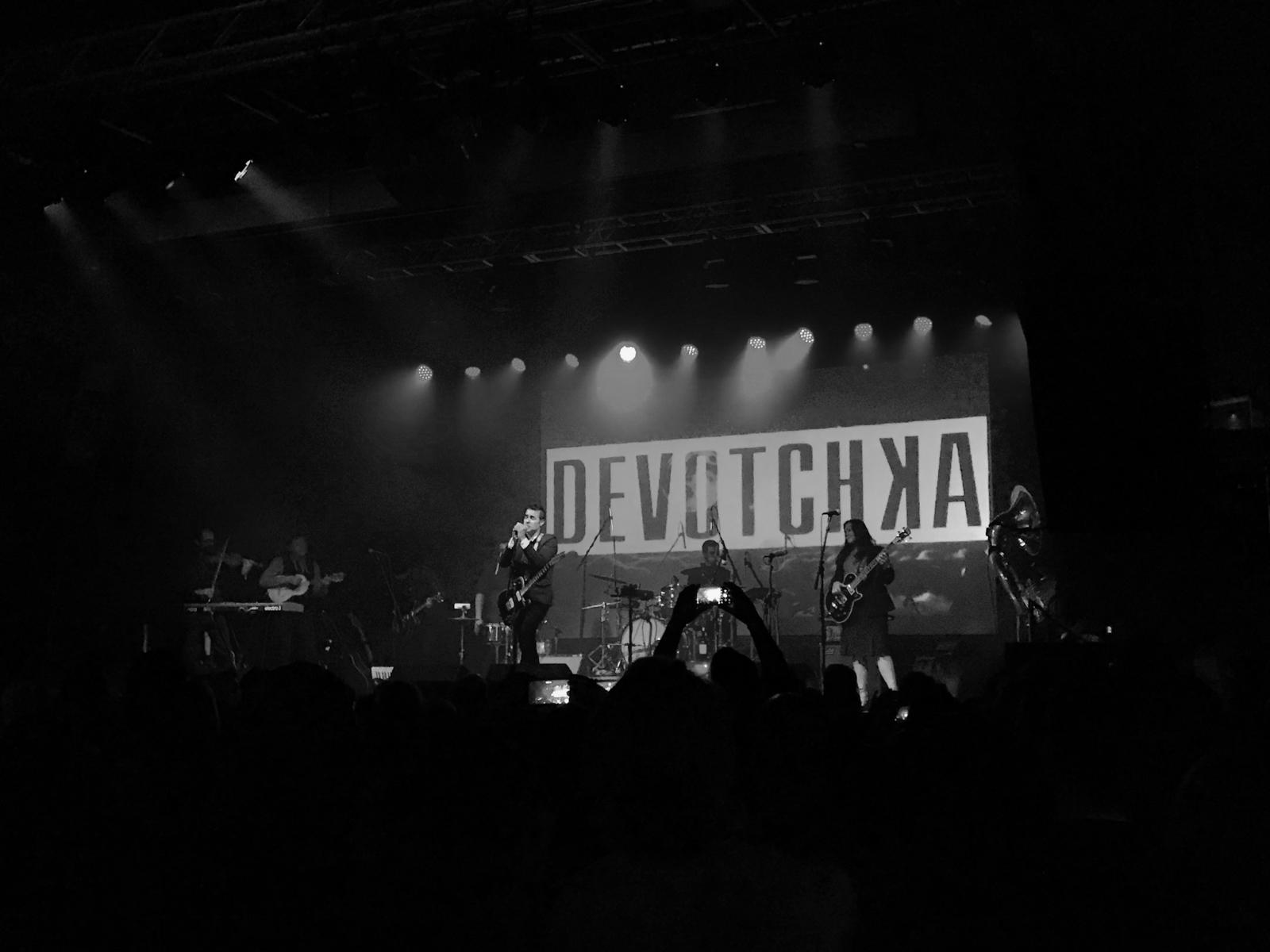 DeVotchka22