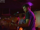 dick diver hexagon bar minneapolis 2014 9