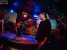 mute swan hexagon bar minneapolis 2014 18