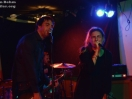 mute swan hexagon bar minneapolis 2014 24