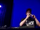 DJ Shadow and Cut Chemist