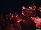 fanfare ciocarlia cedar cultural center 13