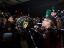 Brian Boru Irish Pipe Band