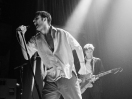 Fontaines_DC_Lincoln_Hall_091519_Christopher_Goyette_07