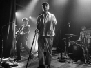 Fontaines_DC_Lincoln_Hall_091519_Christopher_Goyette_10