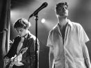 Fontaines_DC_Lincoln_Hall_091519_Christopher_Goyette_11