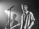 Fontaines_DC_Lincoln_Hall_091519_Christopher_Goyette_12
