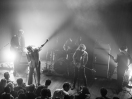 Fontaines_DC_Lincoln_Hall_091519_Christopher_Goyette_31