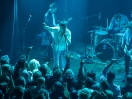 Fontaines_DC_Lincoln_Hall_091519_Christopher_Goyette_32