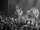 Fontaines_DC_Lincoln_Hall_091519_Christopher_Goyette_33