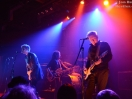 gang of four varsity theater 13.jpg
