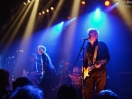 gang of four varsity theater 14.jpg