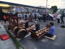 International Novelty Gamelan